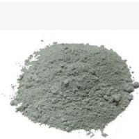 厂家直销 高铝水泥 高铝耐火泥 耐火水泥 价格优惠