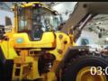03:04 德国宝马工程机械展会,发现很多新设备,一起来看! (162播放)