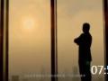 07:58 湖南中锂新材料有限公司 (137播放)