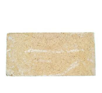 轻质耐高温保温砖 耐火材料粘土砖 煅烧窑专用高铝标砖