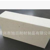 刚玉砖耐磨热震性好 耐高温专业生产刚玉莫来石砖 氧化铝空心球砖