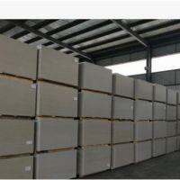 厂家销售纤维增强水泥压力板 隔墙吊顶高密度楼房承重板6mm-30mm
