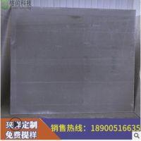 6-20MM纤维水泥板 格闰科技优质厂家直销 供应防水防火环保健康