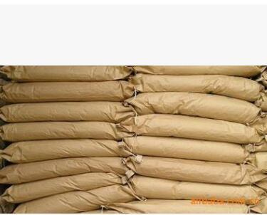 厂家直销 大量供应水泥防冻剂 工业级水泥防冻剂 量大从优