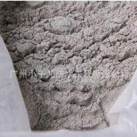 厂家批发墙体保温砂浆 无机轻集料保温砂浆 保温粘结砂浆