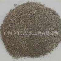 厂家生产保温抹面砂浆 玻化微珠保温砂浆 石膏基保温砂浆