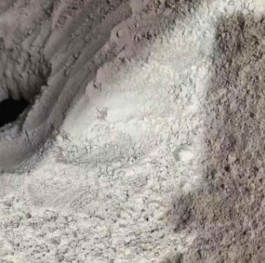 润丰PO42.5R散装水泥搅拌桩水泥旋喷桩水泥