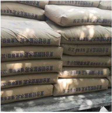 长大岗PP32.5R袋装水泥