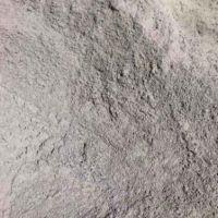 番山PO42.5R散装水泥混凝土搅拌桩旋喷桩专用水泥