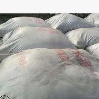 内蒙古耐酸水泥、耐酸胶泥(水玻璃型)、KPI耐酸胶泥