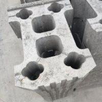 厂家直销 水泥生态砌块 护坡砖 质量保证