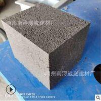 水泥预制门框砖 免支模构件 各种异型水泥制品定制
