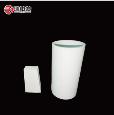 工业窑炉用耐高温 耐火陶瓷 氧化铝制品 95%以上 质保价优