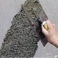 现货供应抗裂砂浆 粘接砂浆 保温砂浆质