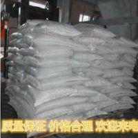 抗裂砂浆 粘接砂浆 保温砂浆生产厂家