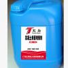 厂家直销 混凝土表面增强剂 水泥砂浆表面回弹增强剂 提高强度