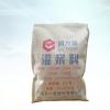 固力源 水泥基灌浆料 广东生产 水泥基灌浆料用在加固型灌浆料