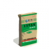 界面剂是水泥界面剂专业生产混凝土界面剂批发 广东固力源生产