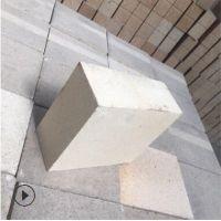 河南耐材 厂家直销 低导热三石砖 质量保证 导热系数低高铝耐火砖
