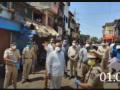01:02 印度疫情不可怕,可怕的是印度全国人民一起觉得没有疫情 (125播放)