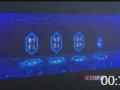 00:16 我国首个智能水泥工厂在全椒海螺建成投产 (125播放)