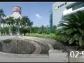 02:59 深圳水泥企业专题片拍摄制作 (158播放)
