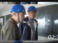 02:38 水泥企业的节能达人——记进贤县第三届十大杰出青年李岩 (152播放)