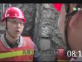 08:19 永春党建人才面对面全国水泥企业优秀总工程师王继勇 (156播放)