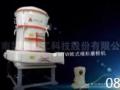 08:14 磨粉机 水泥生产过程 石膏粉生产过程演示 (303播放)