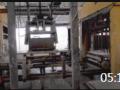 05:18 泡沫混凝土砌块生产线 设备水泥发泡砌块生产工艺流程演示 (121播放)