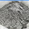 英金水泥 散装水泥批发 硅酸盐425快干水泥厂家直销