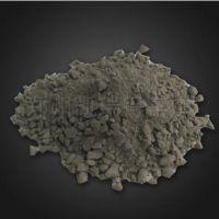 低水泥超低水泥耐火浇注料 自流型浇注料 耐火衬体 高温
