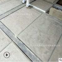 驻马店市 loft隔层多少钱 loft阁楼板 loft阁楼楼板 阁楼板