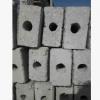 大棚立柱水泥大棚立柱 葡萄架水泥柱