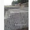 8×10水泥柱子 葡萄大棚水泥柱子 猕猴桃百香果棚水泥柱