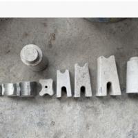 厂家直销 梅花水泥垫块 钢筋垫块 水泥马凳 钢筋马凳 水泥垫块