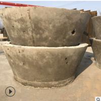 预制混凝土检查井预制混凝土雨水井预制混凝土污水井1米变70公分