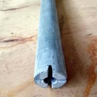 注浆管 SM-RPC强度高安装方便耐久性好注浆管 直销复合材料