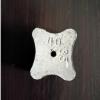 江西厂家批发圆形水泥垫块梅花40-50混凝土垫块桥梁桩基垫块