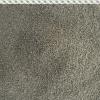 现货供应漂珠 电厂粉煤灰漂珠粉厂家 涂料油漆用空心微珠