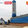 WDB600稳定土拌和站 大型混凝土搅拌站 厂家直销可定制