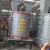 高产量立轴式制砂机 多种型号河卵石破碎制砂机 多功能耐磨制砂机
