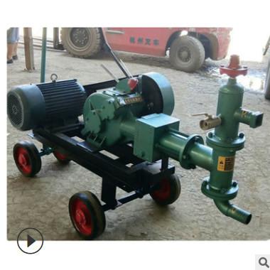 厂家热销JW700水泥砂浆工程搅拌机立式双层高效强制性900搅拌桶