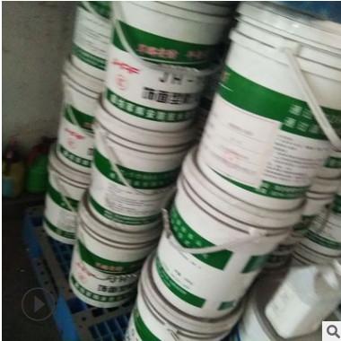 生产销售 钢结构防火涂料 水性 油性 饰面防火涂料101