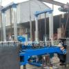 mj1400型卧式木工带锯机 自动龙门木工带锯机配件 数控带锯机推荐