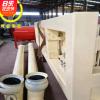 专业生产高层建筑轻质砖设备 粉煤灰河沙加气块生产线全套设备