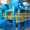 厂家直售QT10-15免烧砖机 水泥免烧成型机 水泥机械设备