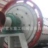 厂家直销大型卧式选矿球磨机 水泥球磨机设备 化工原料球磨机设备
