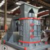 立式复合矿渣破碎机 立式复合板锤制砂机 1250型立式复合破碎机