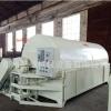 厂家直销 猪粪电磁节能烘干机 燃气有机肥烘干机 发酵粪便烘干机